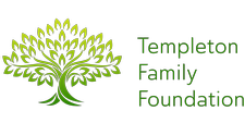 The Templeton Family Foundation