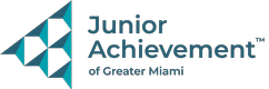 Junior Achievement of Greater Miami